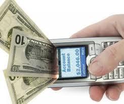 Заработок на СМС