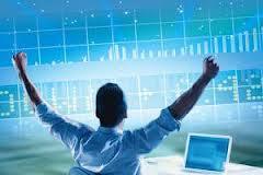 Способы заработка на партнерских программах Forex