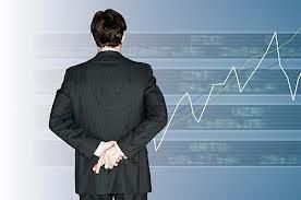 цели на рынке форекс