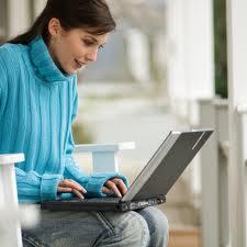 В интернете может зарабатывать и новичок и профессионал
