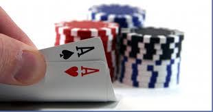 Советы для хорошей игры в покере