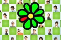 заработать не продаже ICQ