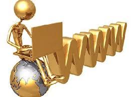 Заработок на продаже доменов