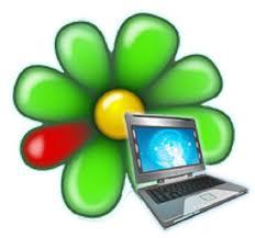 Заработок в интернете на продажи номеров ICQ