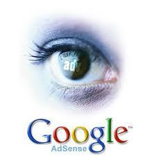 100$ с Google Adsens