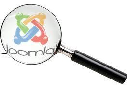 установить Joomla