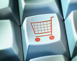 одностраничный интернет – магазин