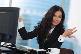 Лучшие виды бизнеса в интернете, Прибыльный бизнес в сети