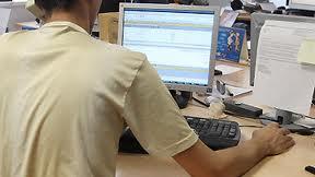 Заработок онлайн