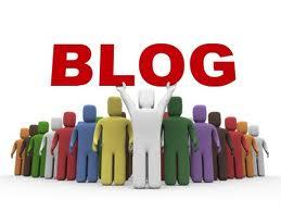 Получения трафика на блог