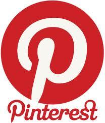 Заработок на Pinterest
