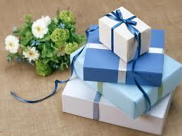 Заработок на подарках от бывших