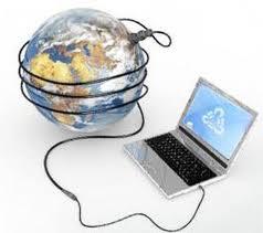 Сколько стоит интернет