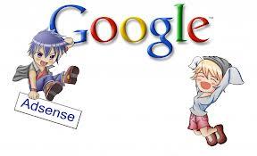 Советы по использованию Google Adsense