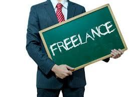 Где искать работу фрилансерам