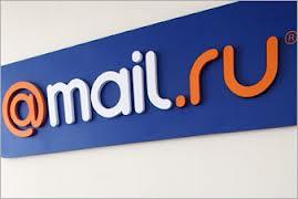 Оптимизация сайта под поиск Mail