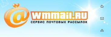 купить лайки Фейсбук и «мне нравится» ВКонтакте
