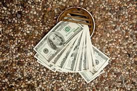 эволюционировали деньги