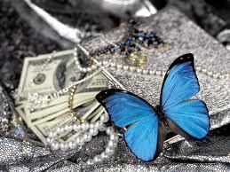 необычные потери денег
