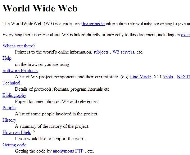 Самый первый в мире сайт [PUNIQRANDLINE-(au-dating-names.txt) 70