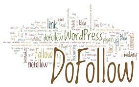 Где найти базы Dofollow блогов