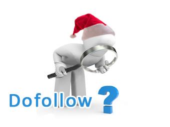 Что такое Dofollow блоги