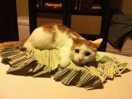 Деньги это зло или добро