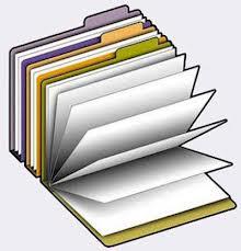 Услуги по регистрации сайта в каталогах