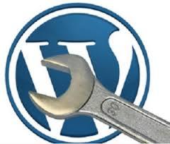 ЧПУ на WordPress