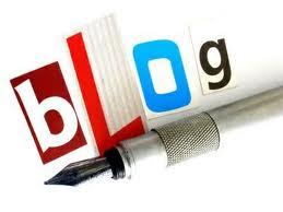 Как часто нужно обновлять блог