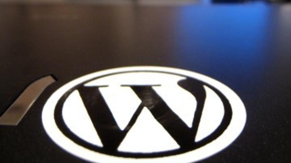 Всплывающие картинки на WordPress