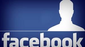 способы заработка на Facebook
