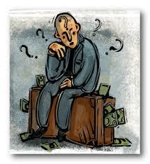 эгоизм и деньги