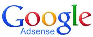 Как зарабатывать больше с Adsense