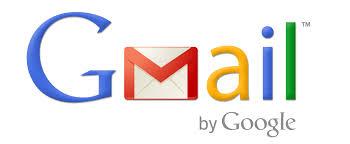 Почтовый ящик от Google