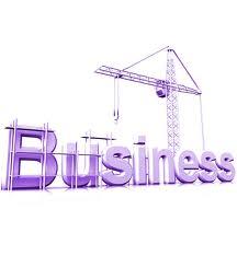 Что является необходимым для развития бизнеса?