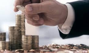 Где взять деньги, для осуществления вкладов?