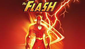 Оптимизация Flash сайта