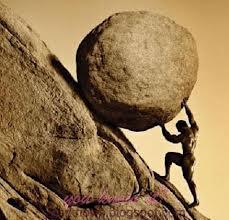 Что необходимо учитывать оптимизаторам сегодня?