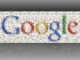 Оптимизация в Google