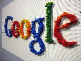 Как оптимизировать сайт под Google