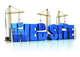Как недорого создать сайт