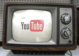 Видео контент