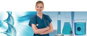 медицинские сайты