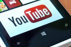 маркетингтна YouTube