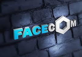 Заработай на Facecom