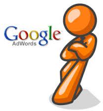 Эффективная реклама в Adwords