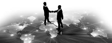 Как выбрать партнерскую программу?