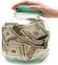 приумножить деньги