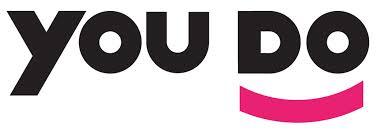 Удаленный заработок на Youdo.com
